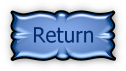 return button
