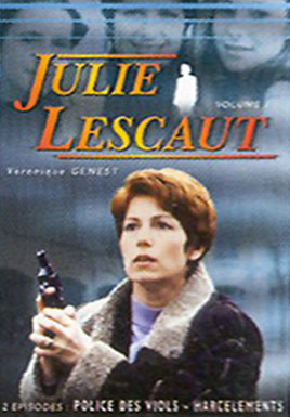 Séries Tv Julie Lescaut